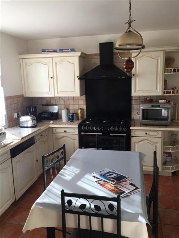 Sale house / villa Longpont sur orge 440000€ - Picture 5