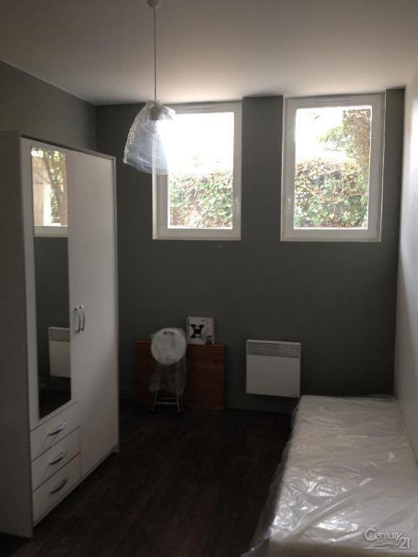 Location appartement Chilly mazarin 570€ CC - Photo 4