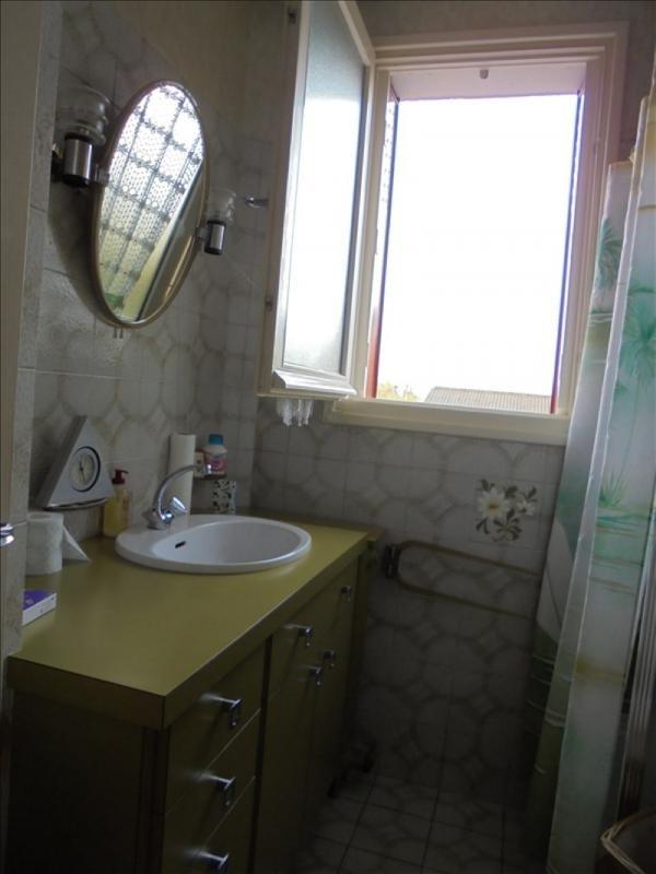 Sale house / villa Bonny sur loire 109000€ - Picture 6