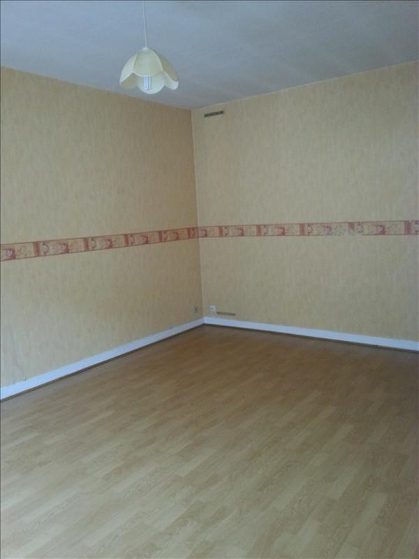 Location appartement Savigny sur orge 680€ CC - Photo 5