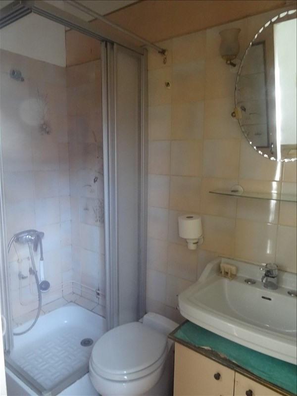 Vente maison / villa Moulins 82680€ - Photo 10