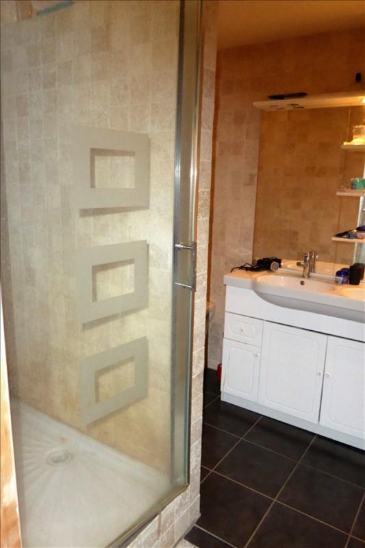 Sale house / villa Brech 287000€ - Picture 2