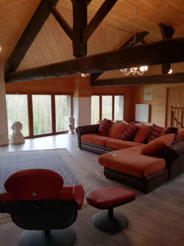 Venta  casa Saint-marcellin 220000€ - Fotografía 13