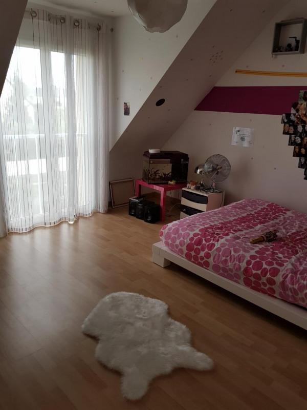 Vente maison / villa Sautron 564000€ - Photo 5