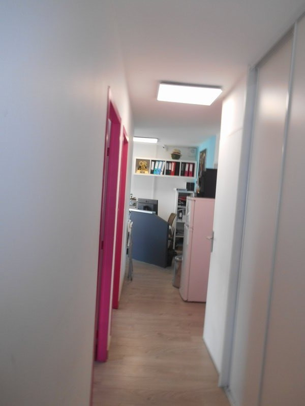 Rental office La verpilliere 800€ HC - Picture 4