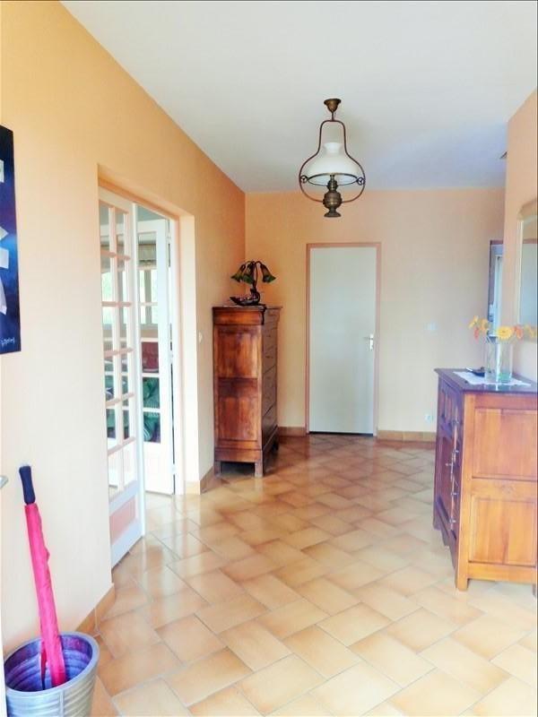 Sale house / villa Cambrin 315000€ - Picture 2