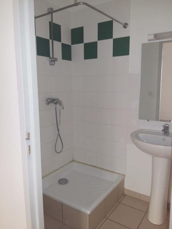 Location appartement Lyon 6ème 642€ CC - Photo 4