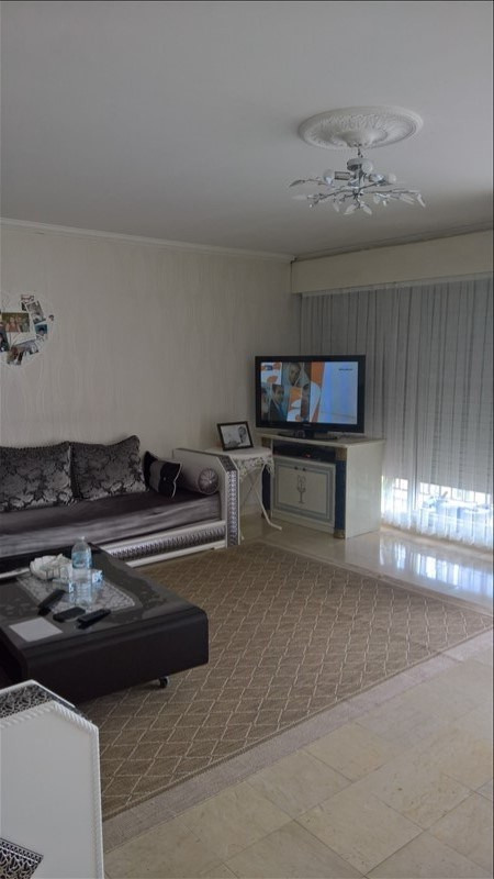Vente appartement Sarcelles 130 000€ - Photo 3