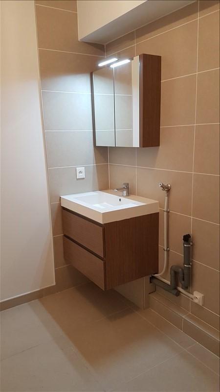 Location appartement Salon de provence 676€ CC - Photo 6