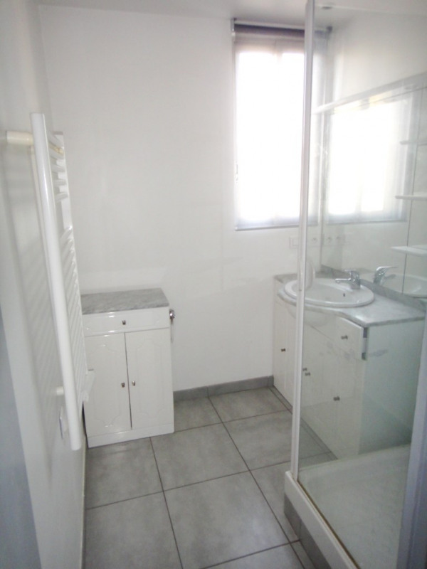 Vente appartement Marseille 14ème 86 000€ - Photo 6