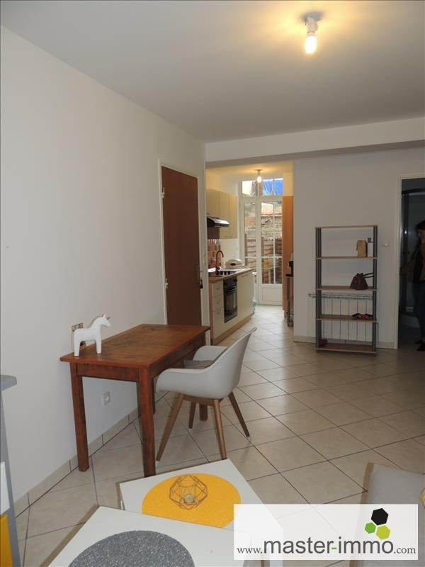 Location appartement Alencon 320€ CC - Photo 5