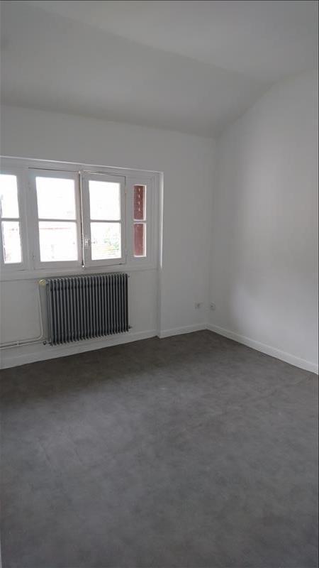 Vente maison / villa La ferte sous jouarre 153000€ - Photo 5