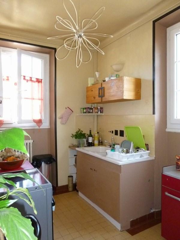 Rental apartment Caen 505€ CC - Picture 3