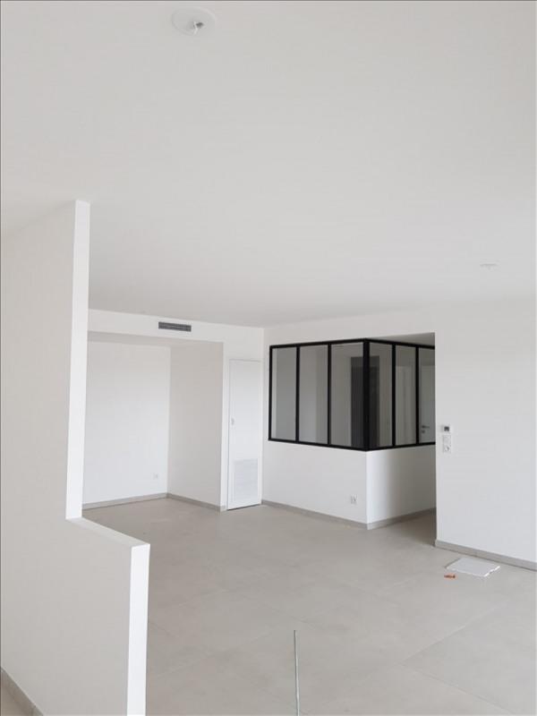 Sale apartment Marseille 12ème 420000€ - Picture 2