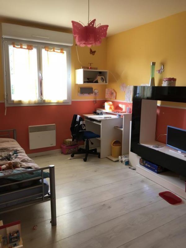 Vente maison / villa Le fief sauvin 138200€ - Photo 5