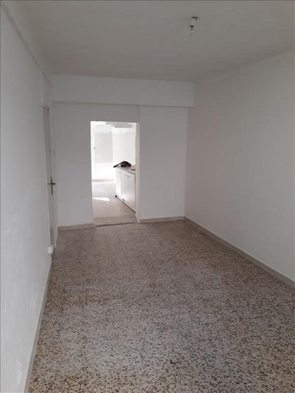 Vente maison / villa Marsillargues 155000€ - Photo 4