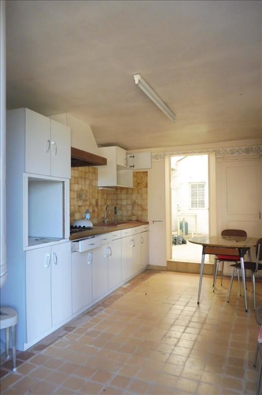 Vente maison / villa Tourouvre 69000€ - Photo 9