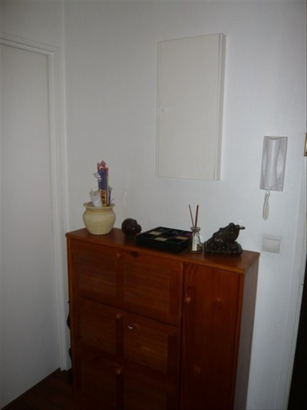Sale apartment Bois colombes 342 000€ - Picture 8