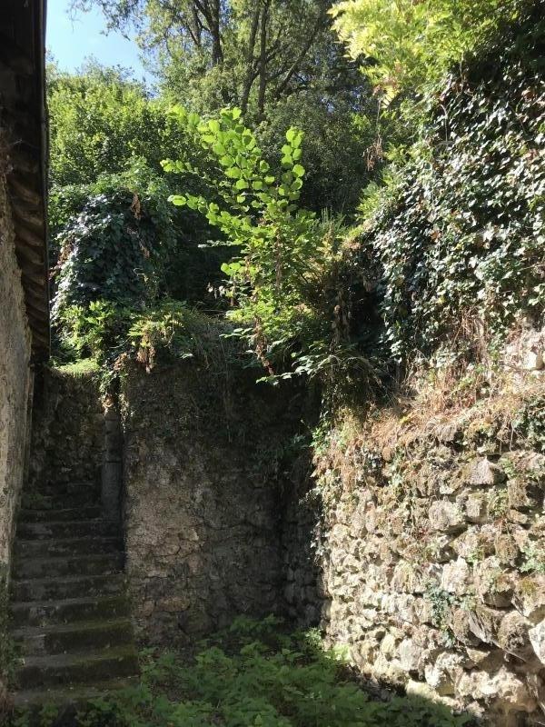 Vente maison / villa Savonnieres 165000€ - Photo 5