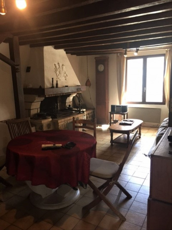 Vente maison / villa La ferte sous jouarre 229000€ - Photo 6