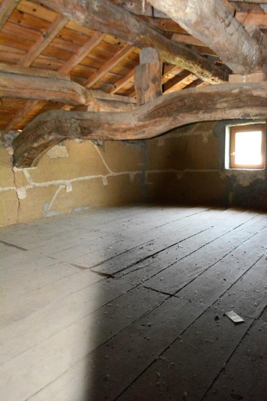 Sale house / villa Messimy 270000€ - Picture 14