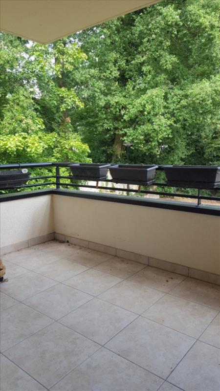 Revenda apartamento Dourdan 166000€ - Fotografia 5