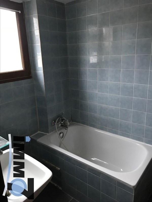 Rental apartment La ferte sous jouarre 480€ CC - Picture 4