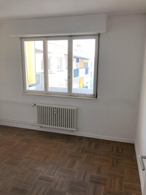 Alquiler  apartamento Strasbourg 775€ CC - Fotografía 2