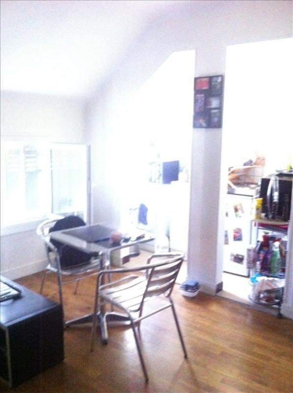 Location appartement Le chatelet en brie 410€ CC - Photo 2