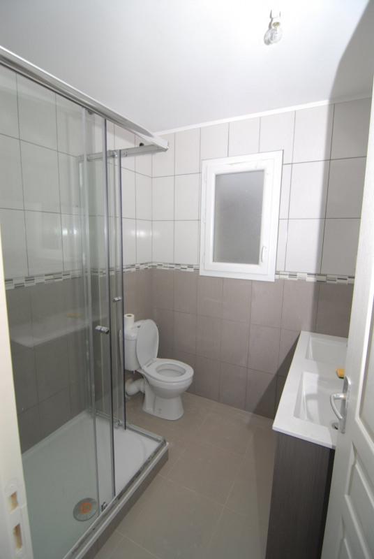 Alquiler  apartamento La ville du bois 1085€ CC - Fotografía 5