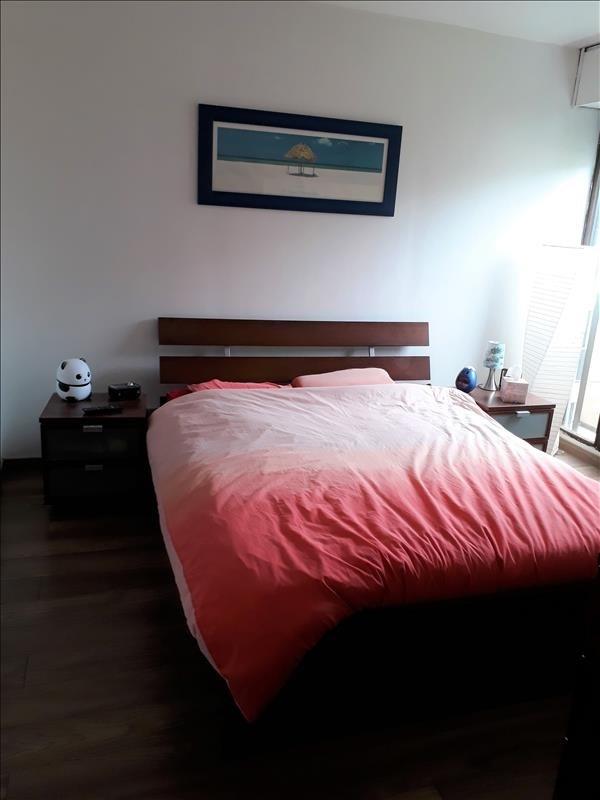 Vente appartement St leu la foret 229000€ - Photo 4