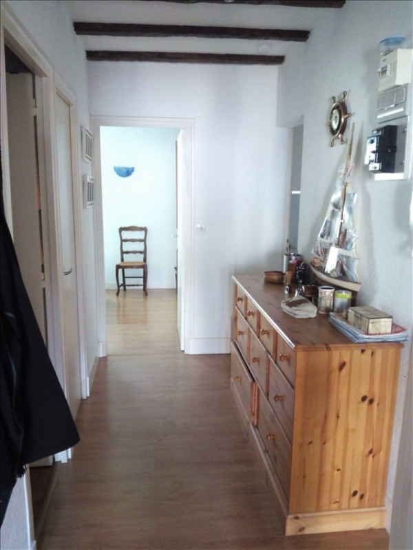 Vente appartement Hendaye 130 000€ - Photo 2
