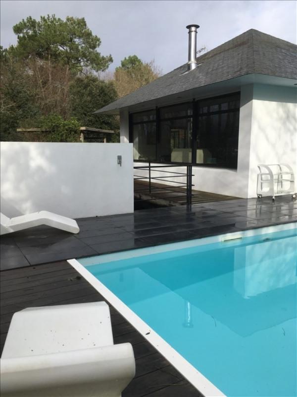 Vente de prestige maison / villa Baden 1312500€ - Photo 8