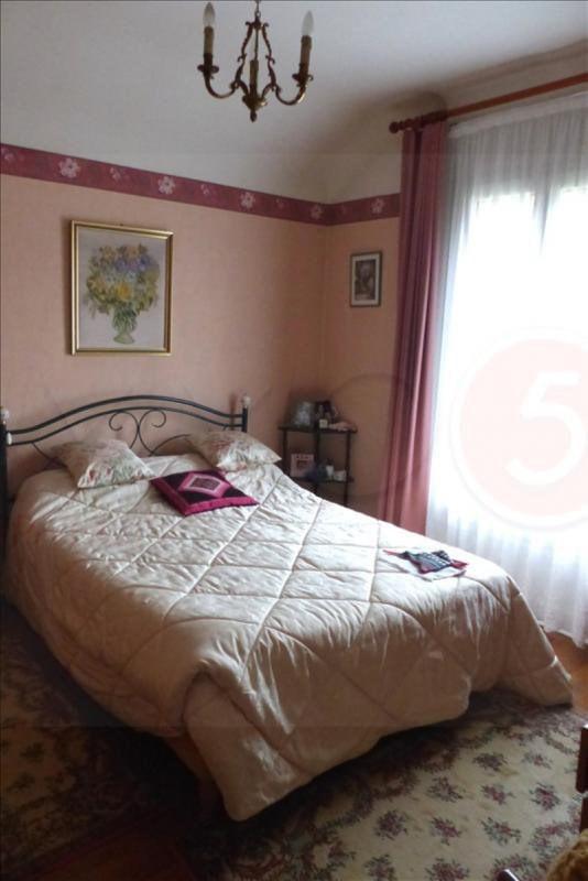 Vente maison / villa Villemomble 380000€ - Photo 8
