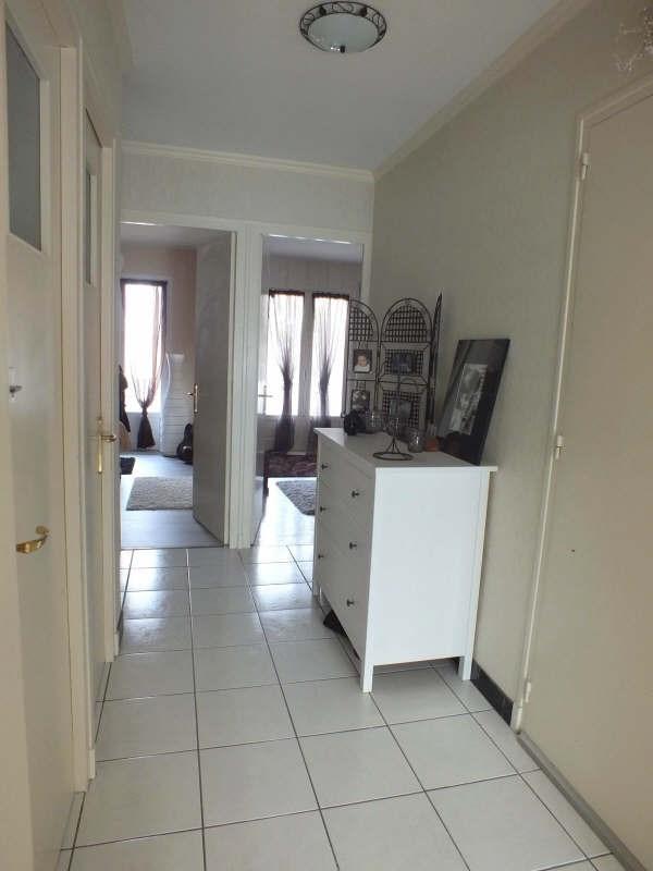 Vente appartement Royan 159500€ - Photo 9
