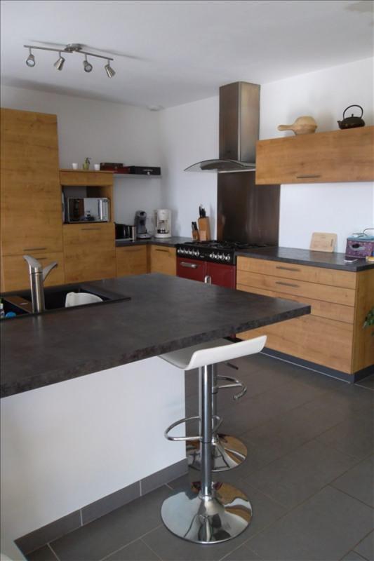 Vente maison / villa Mache 204900€ - Photo 2