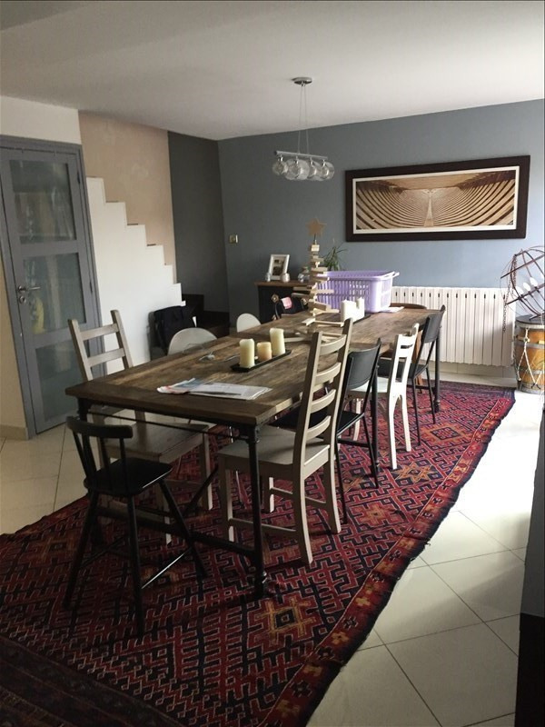 Vente maison / villa Villemoisson sur orge 395000€ - Photo 4