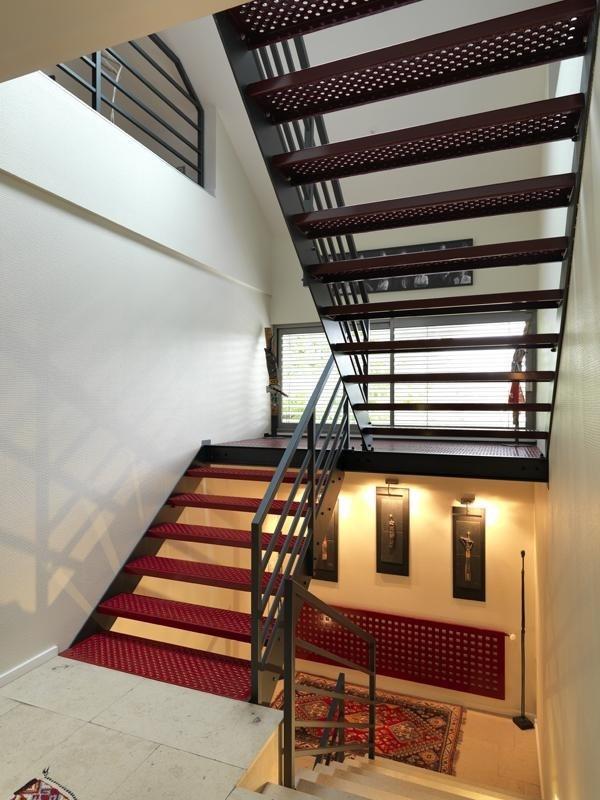 Vente de prestige maison / villa Rixheim 1085000€ - Photo 7