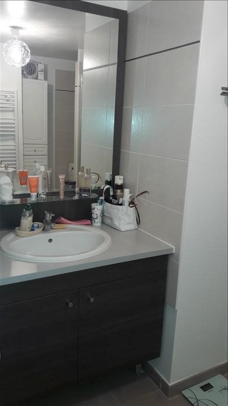 Vente appartement Montpellier 173 000€ - Photo 9