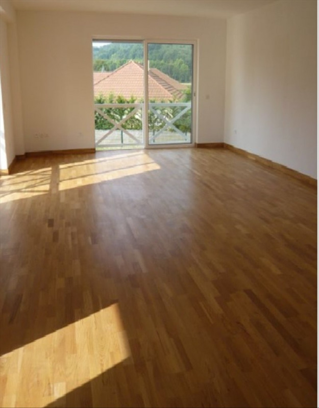 Rental apartment Narcastet 800€ CC - Picture 1