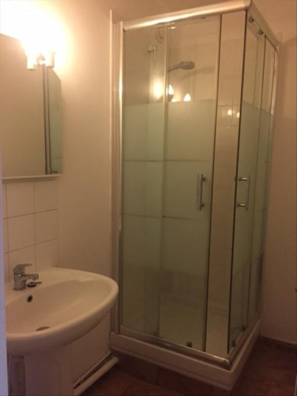 Sale apartment Sarcelles 242000€ - Picture 7
