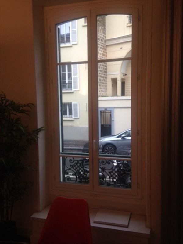 Rental office Neuilly sur seine 4687€ HT/HC - Picture 3
