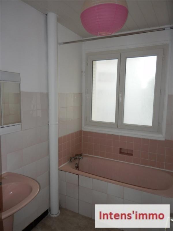 Sale apartment Romans sur isere 65500€ - Picture 6