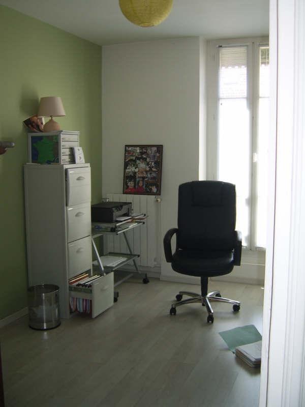 Verhuren  appartement Nimes 1200€ CC - Foto 8