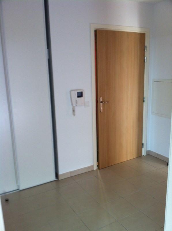 Rental apartment Lipsheim 850€ CC - Picture 8