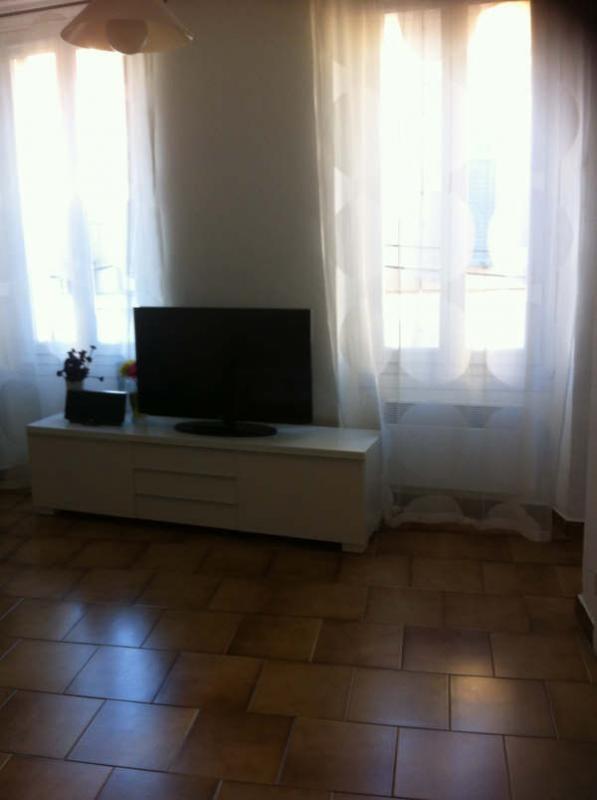 Rental apartment Marseille 12ème 550€ +CH - Picture 7