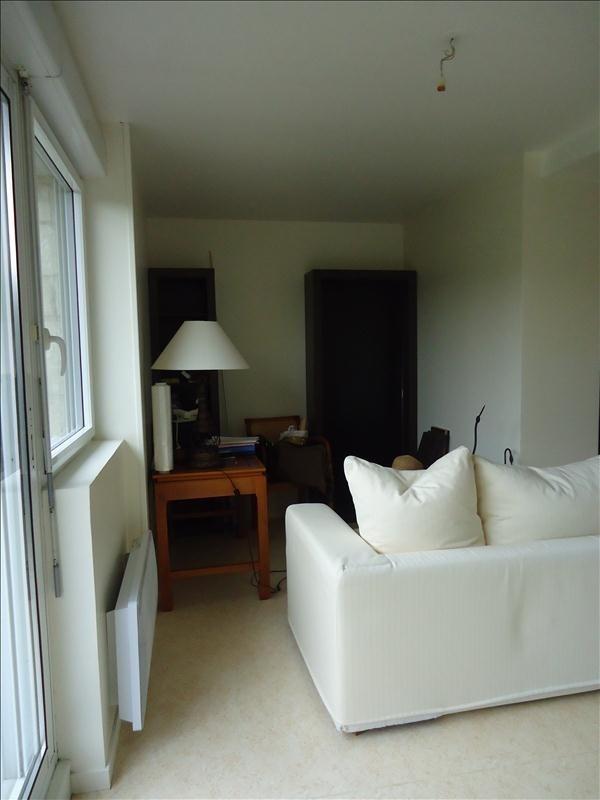 Rental apartment Lisieux 760€ CC - Picture 5