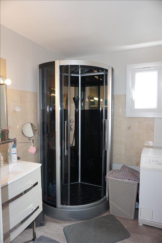 Vente maison / villa Noisy le grand 389000€ - Photo 5