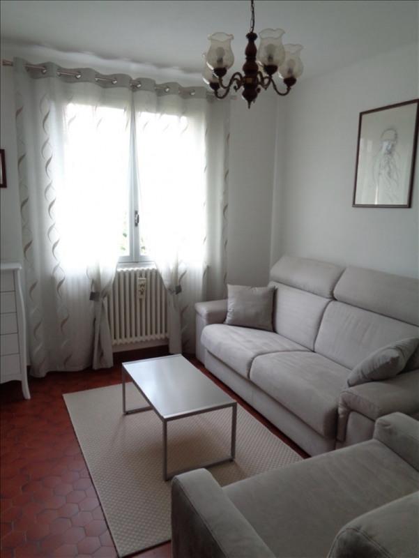 Vendita casa Carpentras 326000€ - Fotografia 9