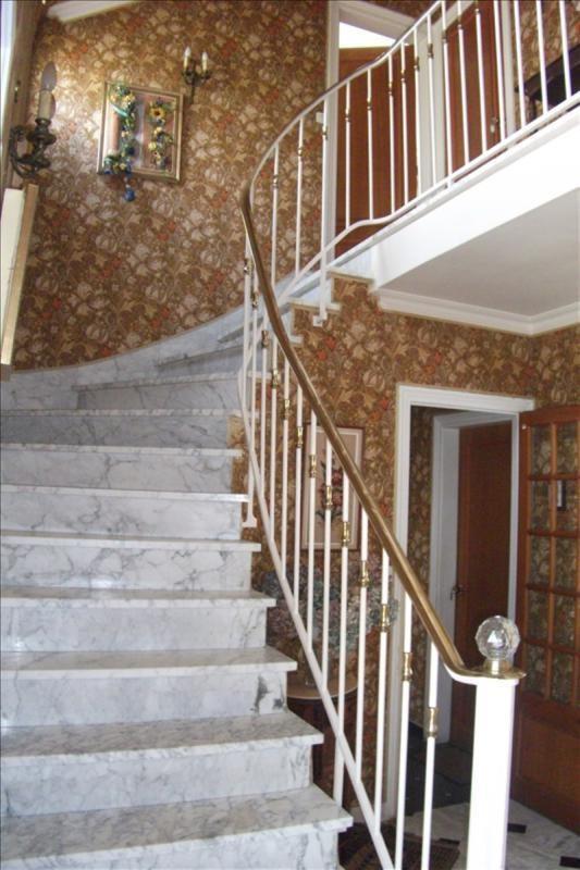 Vente maison / villa Plouhinec 291760€ - Photo 9